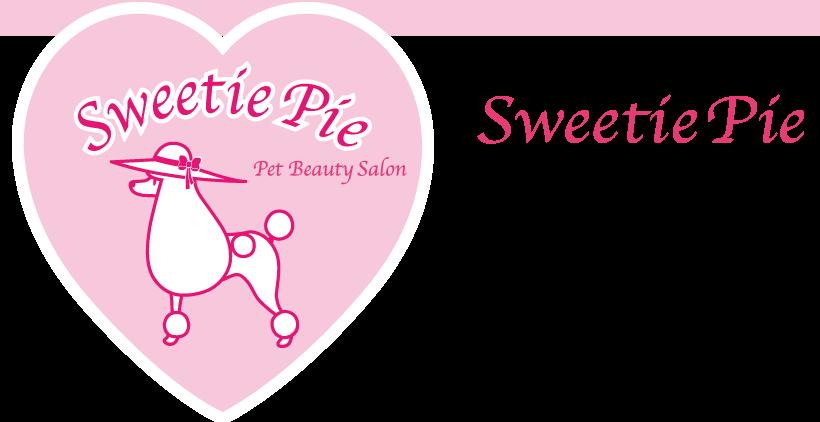 グループ店舗 Sweetie Pie